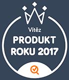 Produkt roku