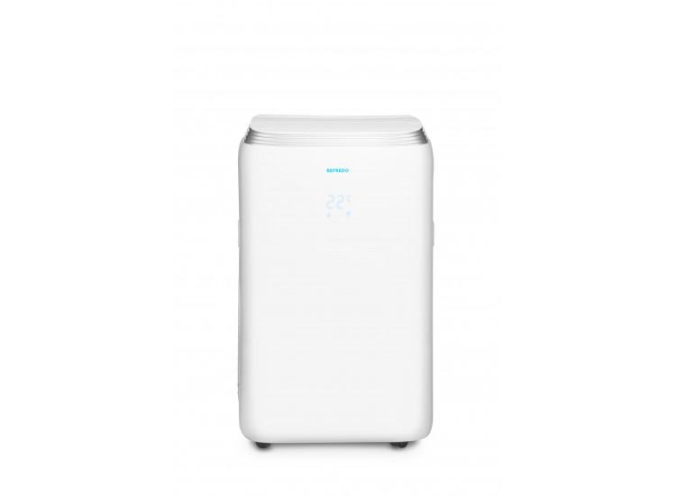 REFREDO TAC-12CPB/KP Wi-Fi