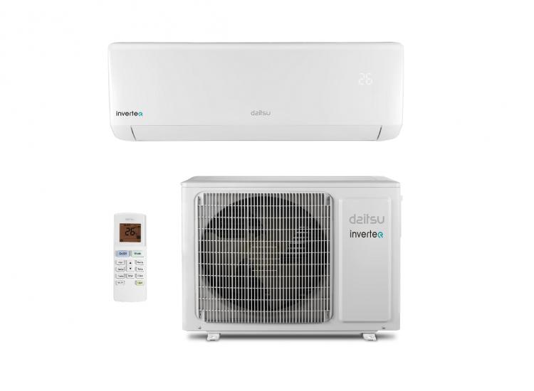 Klimatizace - otázky a odpovědi